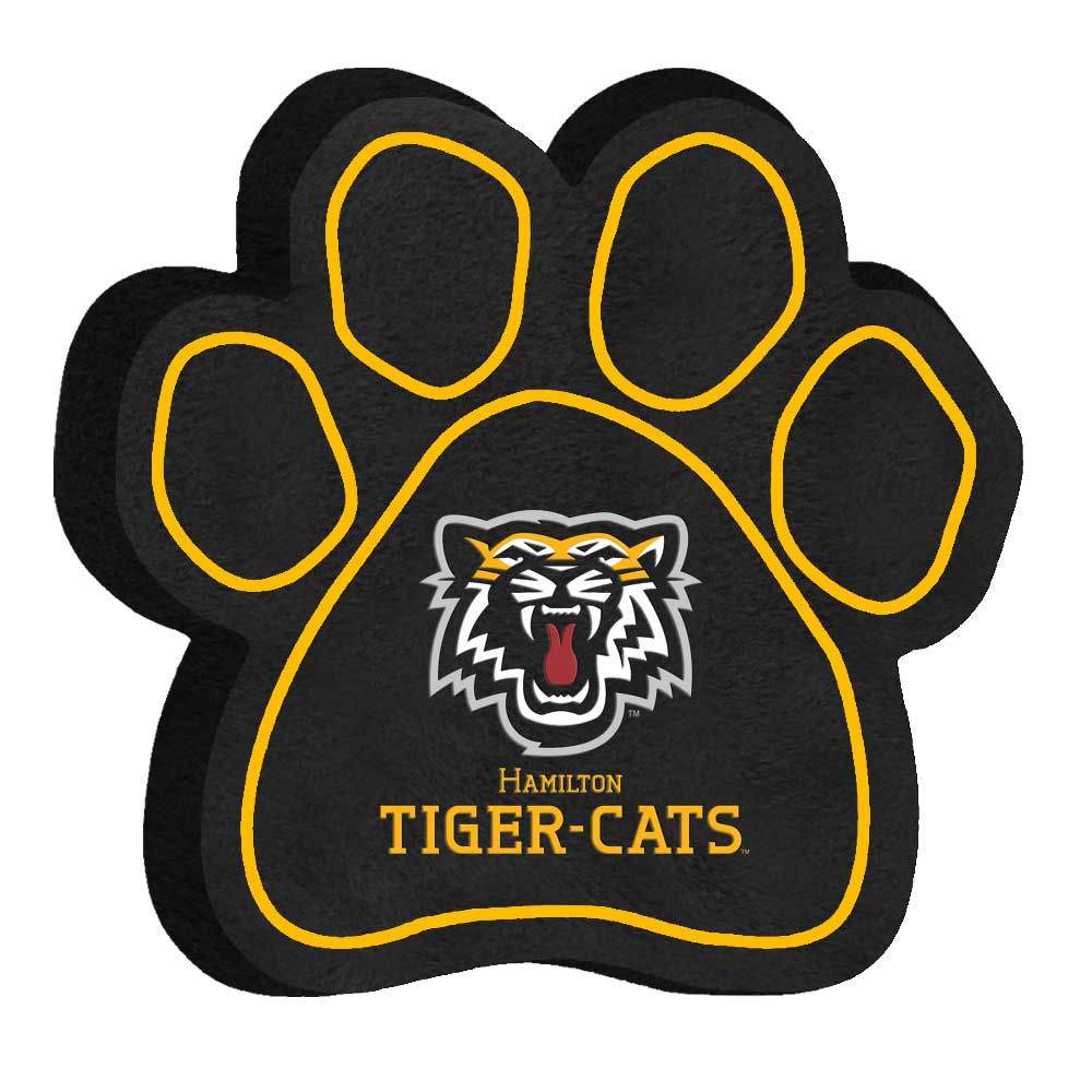 5345883e5ef All Star Dogs: Hamilton Tiger-Cats Pet Products