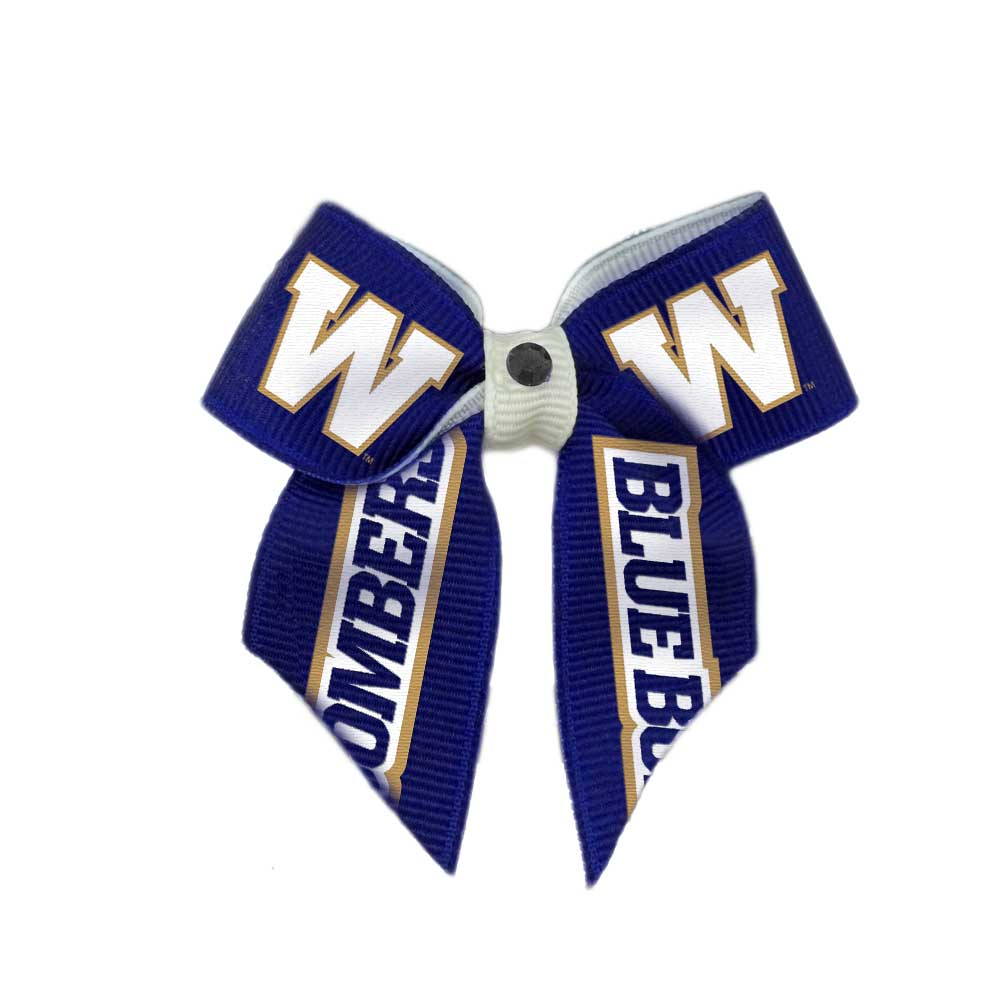 All Star Dogs Winnipeg Blue Bombers Pet Products