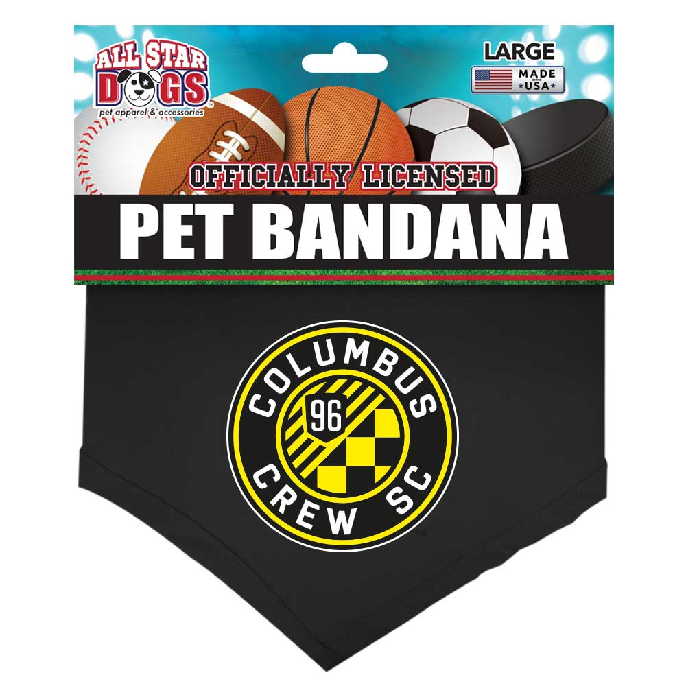 c4e53ad32 MLS - Columbus Crew Pet Supplies