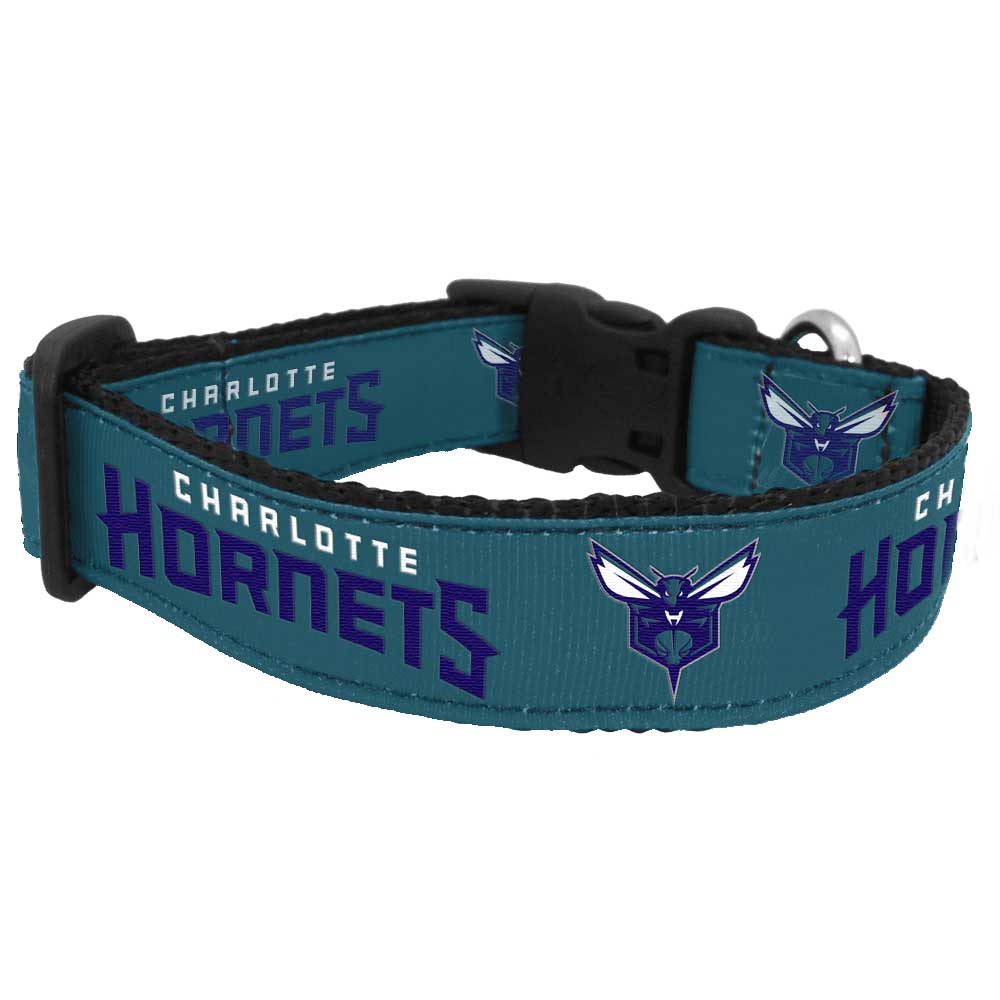 57e6b7852b1 All Star Dogs  Charlotte Hornets Pet apparel and accessories