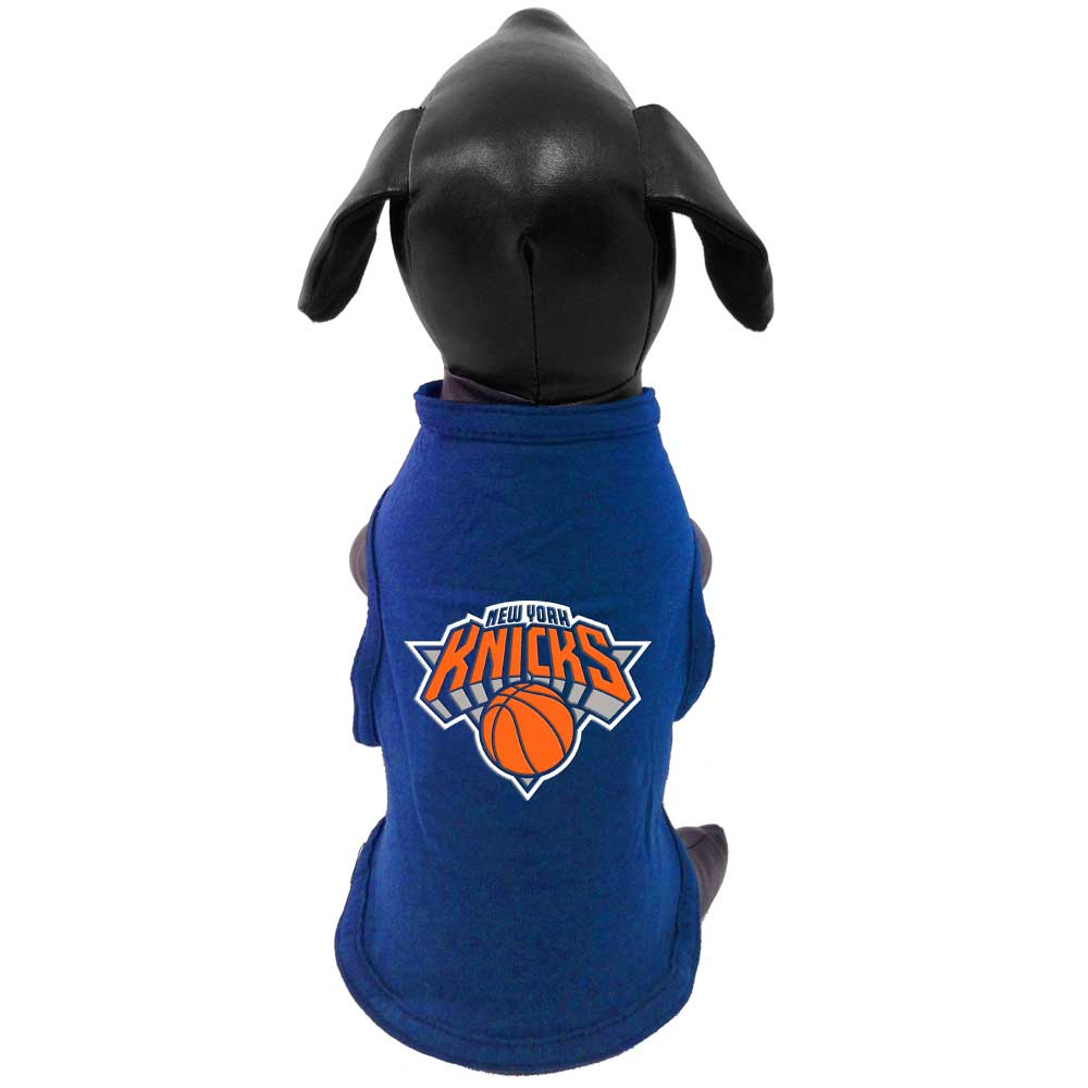 All Star Dogs  New York Knicks Pet apparel and accessories 52d44c34e