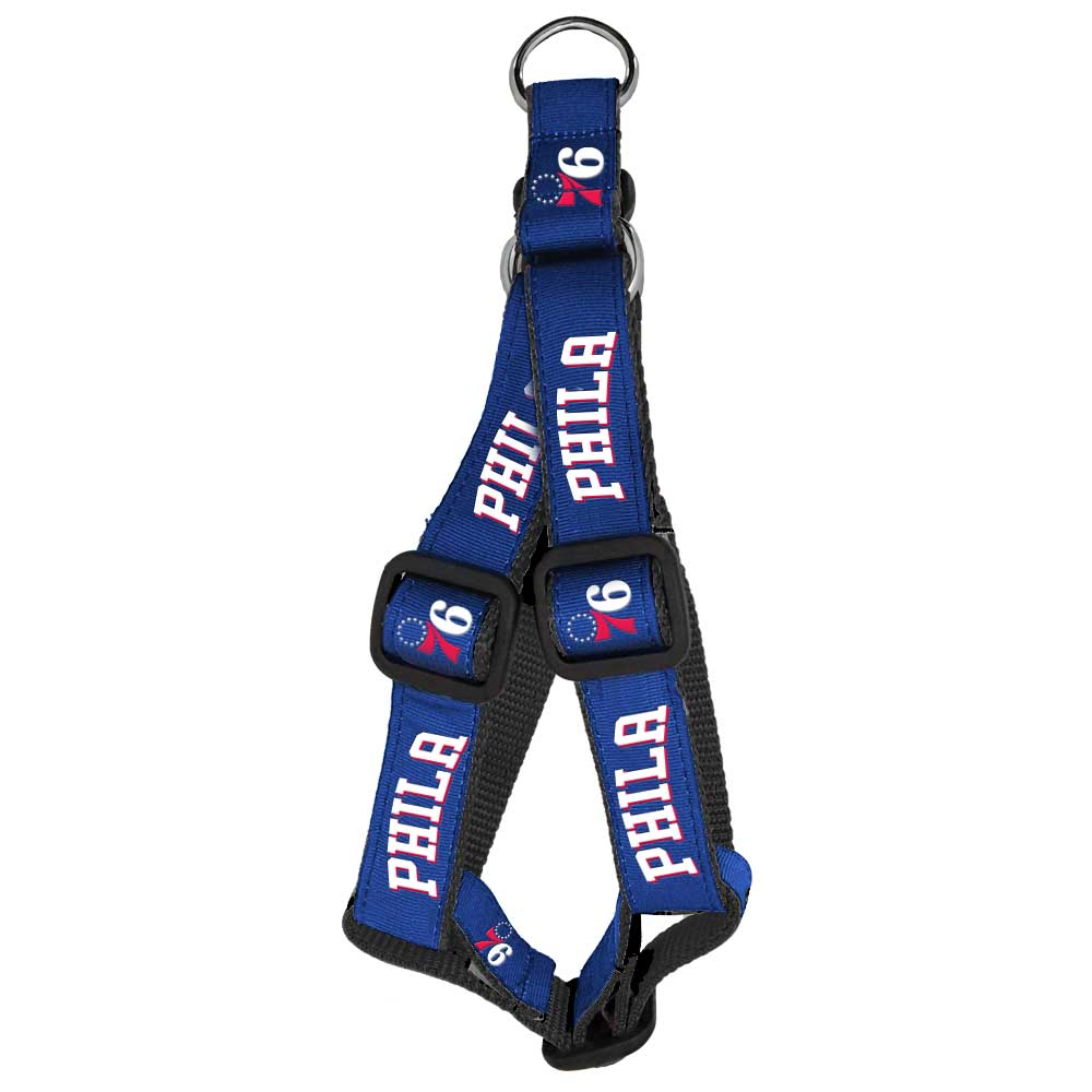 best loved eaebe f0eaa All Star Dogs: Philadelphia 76ers Pet apparel and accessories