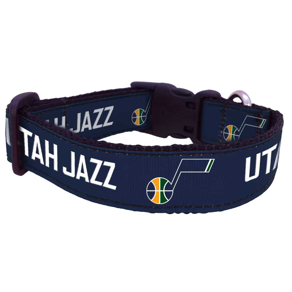 52e8e1f63e1 All Star Dogs  Utah Jazz Pet apparel and accessories