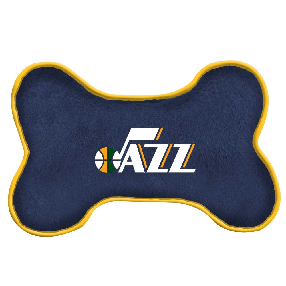 45f1b3e6a38e All Star Dogs  Utah Jazz Pet apparel and accessories