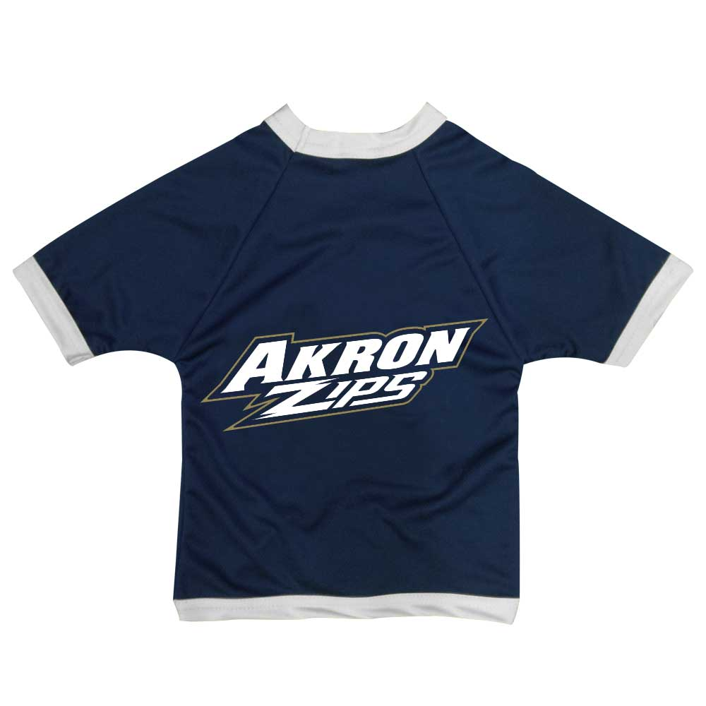 check out 438cb 51564 All Star Dogs: Akron University Zips Pet apparel and accessories
