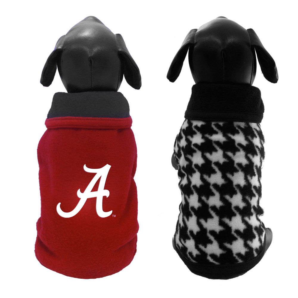 best sneakers 5dc8e ccaef All Star Dogs: University of Alabama Pet apparel and accessories