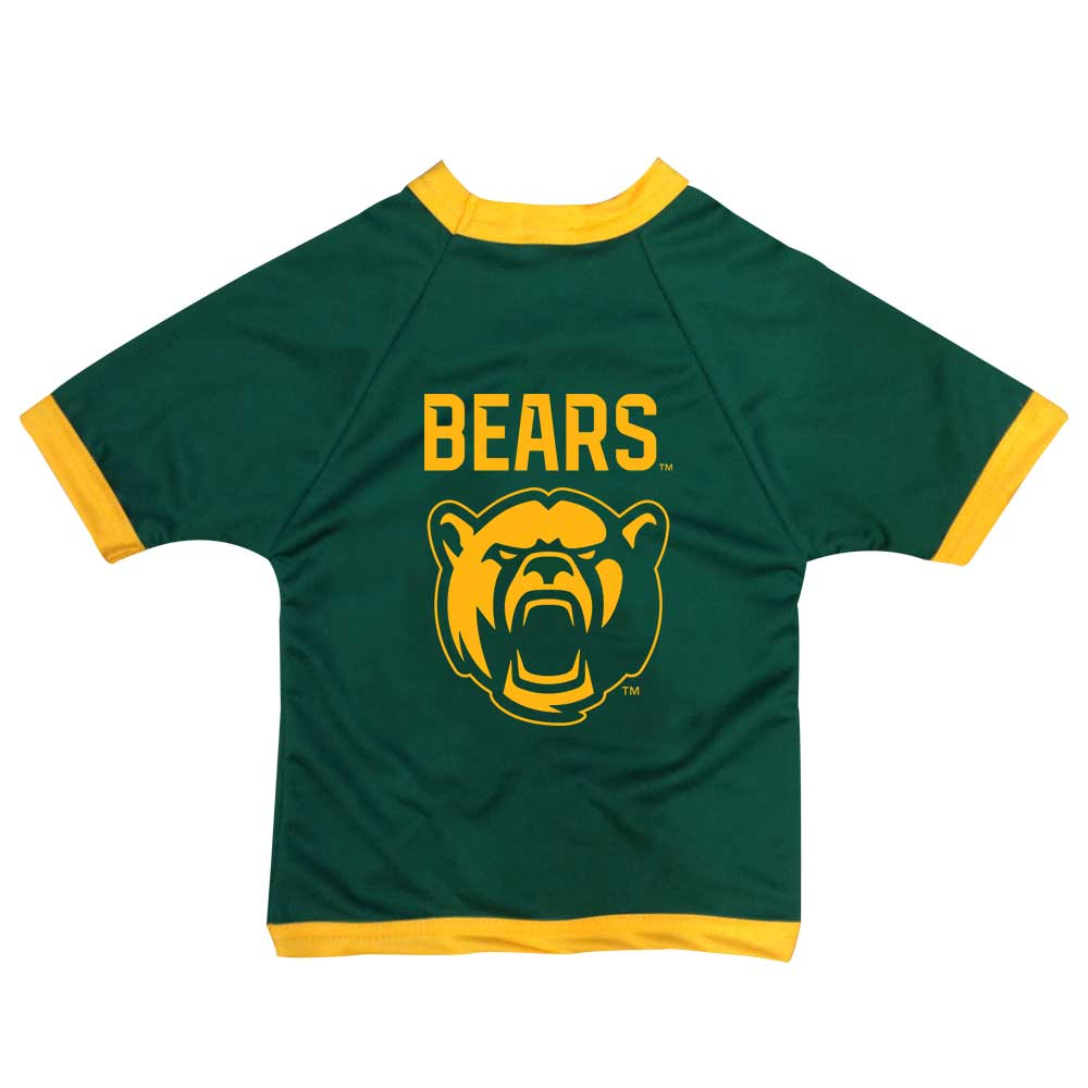 217b53edc23 All Star Dogs: Baylor University Bears Pet apparel and accessories