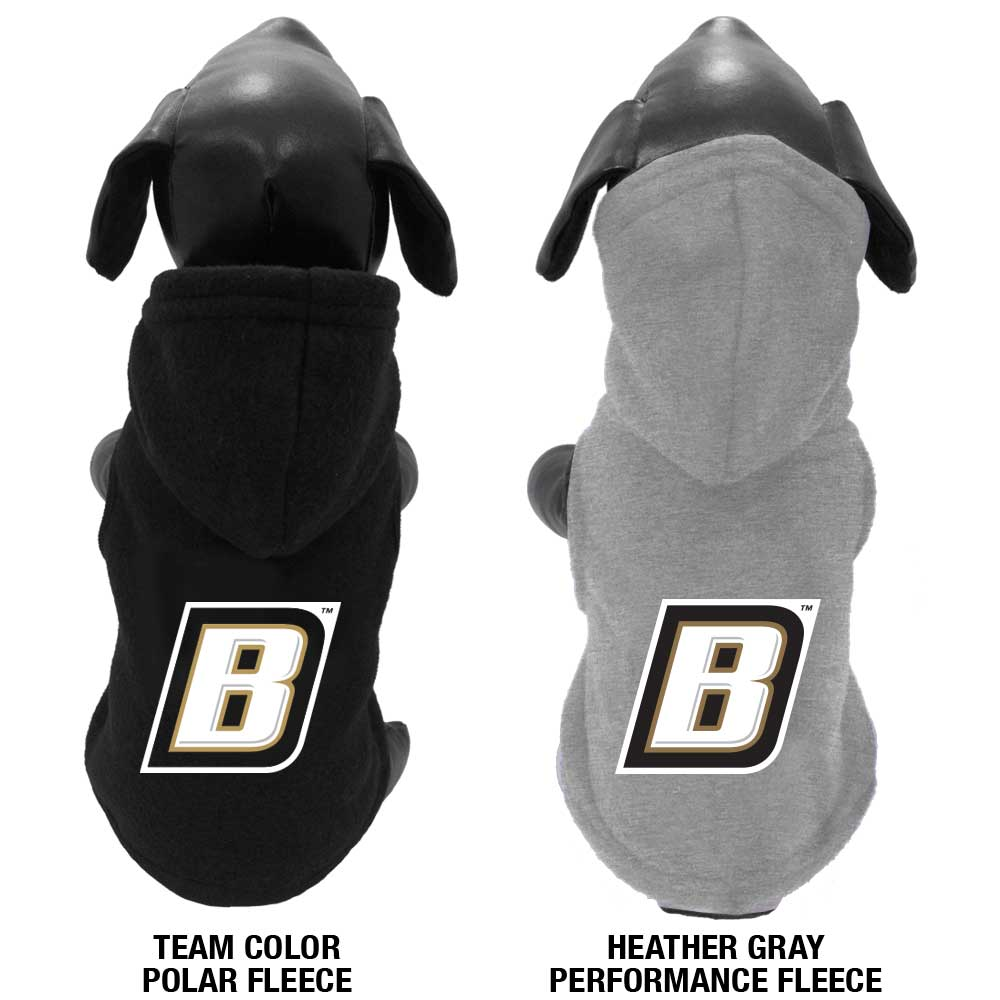 size 40 475e1 36677 All Star Dogs: Bryant University Bulldogs Pet apparel and ...