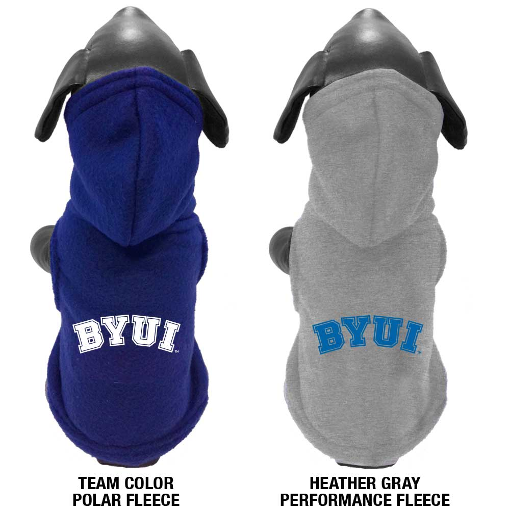 on sale 381a3 f344b All Star Dogs: BYU Idaho Vikings Pet apparel and accessories
