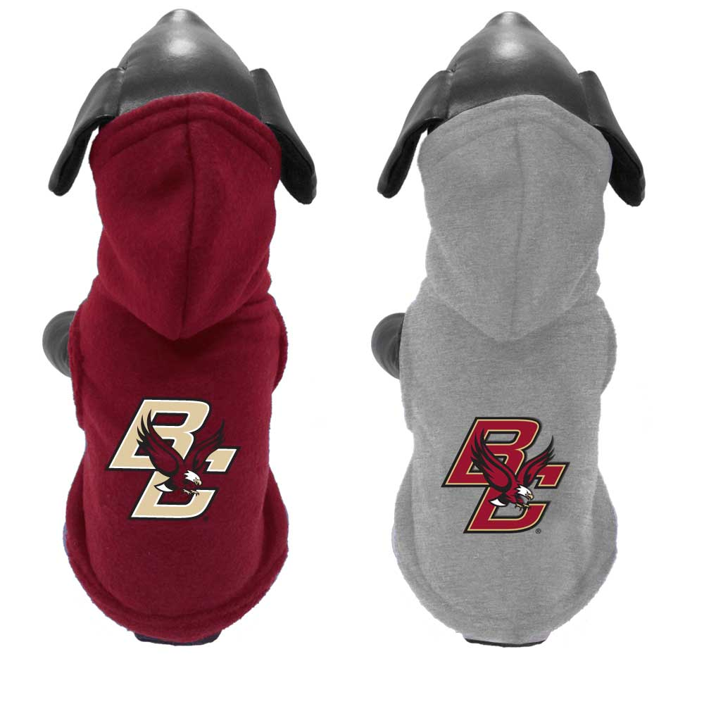 quality design a94eb 643d0 All Star Dogs: Boston College Eagles Pet apparel and accessories