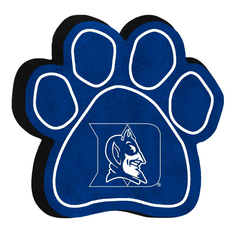 All Star Dogs Duke University Blue Devils Pet Apparel And Accessories