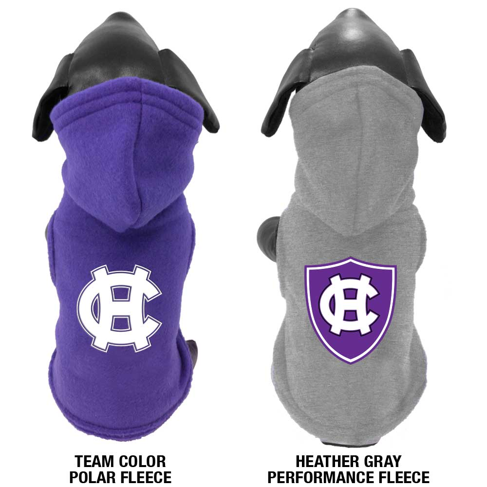 966e8730 All Star Dogs: College of Holy Cross Crusaders Pet apparel and ...