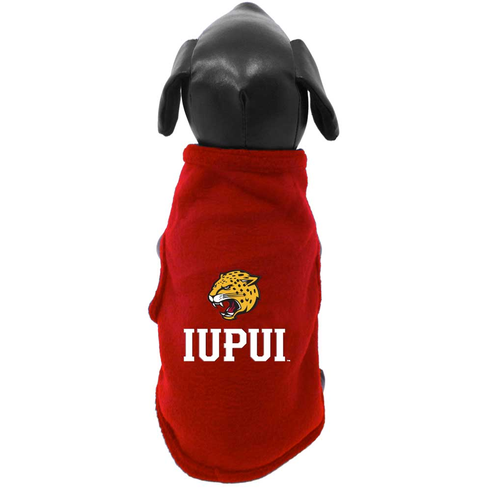 info for ff1f4 d0e81 All Star Dogs: IUPUI Jaguars Pet apparel and accessories