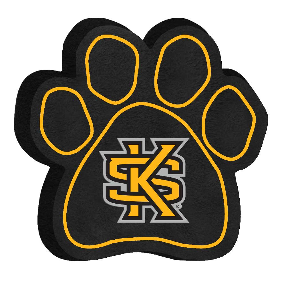 the best attitude 16830 4b8fd All Star Dogs: Kennesaw State University Owls Pet apparel ...