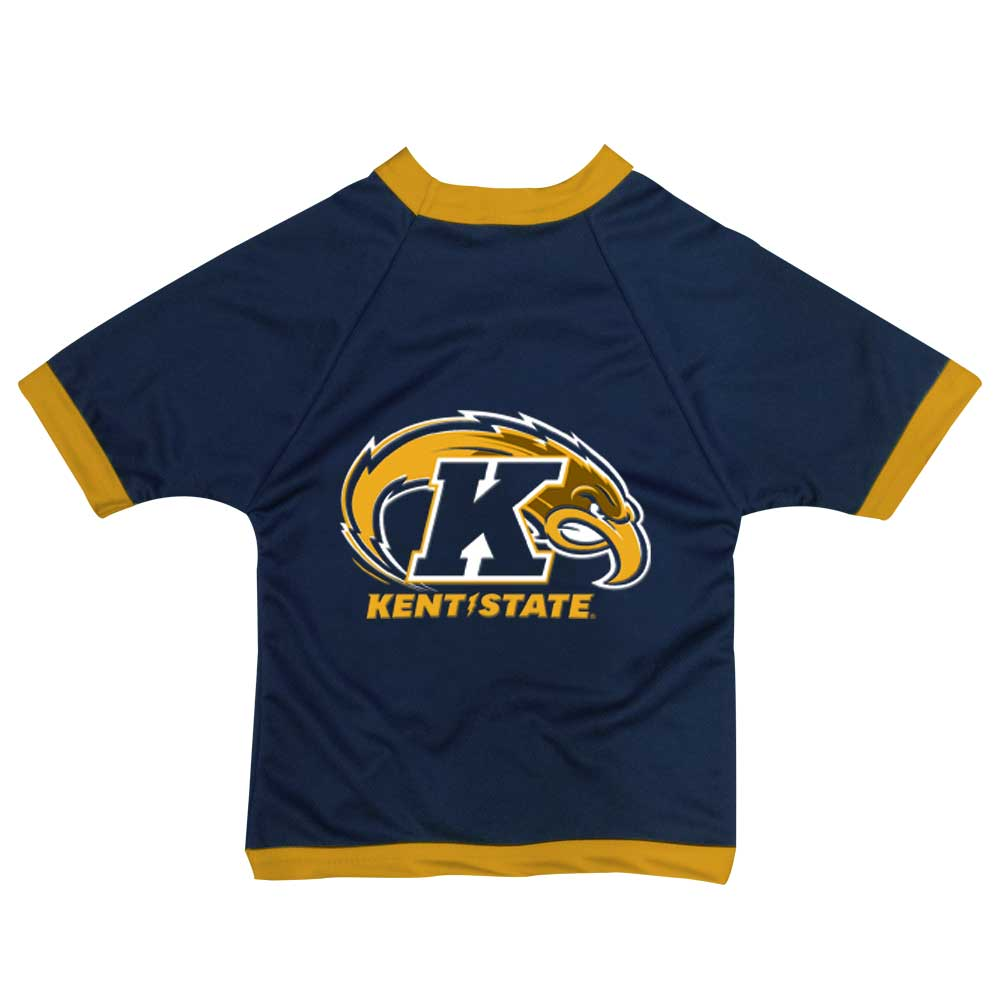timeless design 86f04 e6d61 All Star Dogs: Kent State University Golden Flashes Pet ...