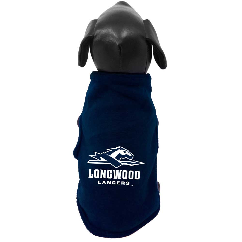 pretty nice 48ac6 814c0 All Star Dogs: Longwood University Lancers Pet apparel and ...