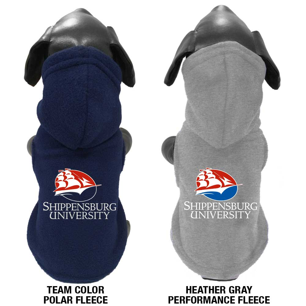 new product 48581 20263 All Star Dogs: Shippensburg University Pet apparel and ...