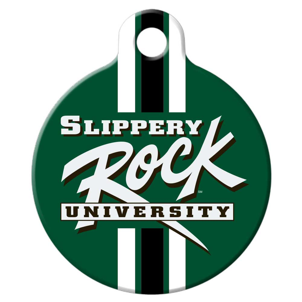 slippery rock catholic single women Find therapists in slippery rock, butler county, pennsylvania, psychologists, marriage counseling, therapy, counselors, psychiatrists, child psychologists and couples.