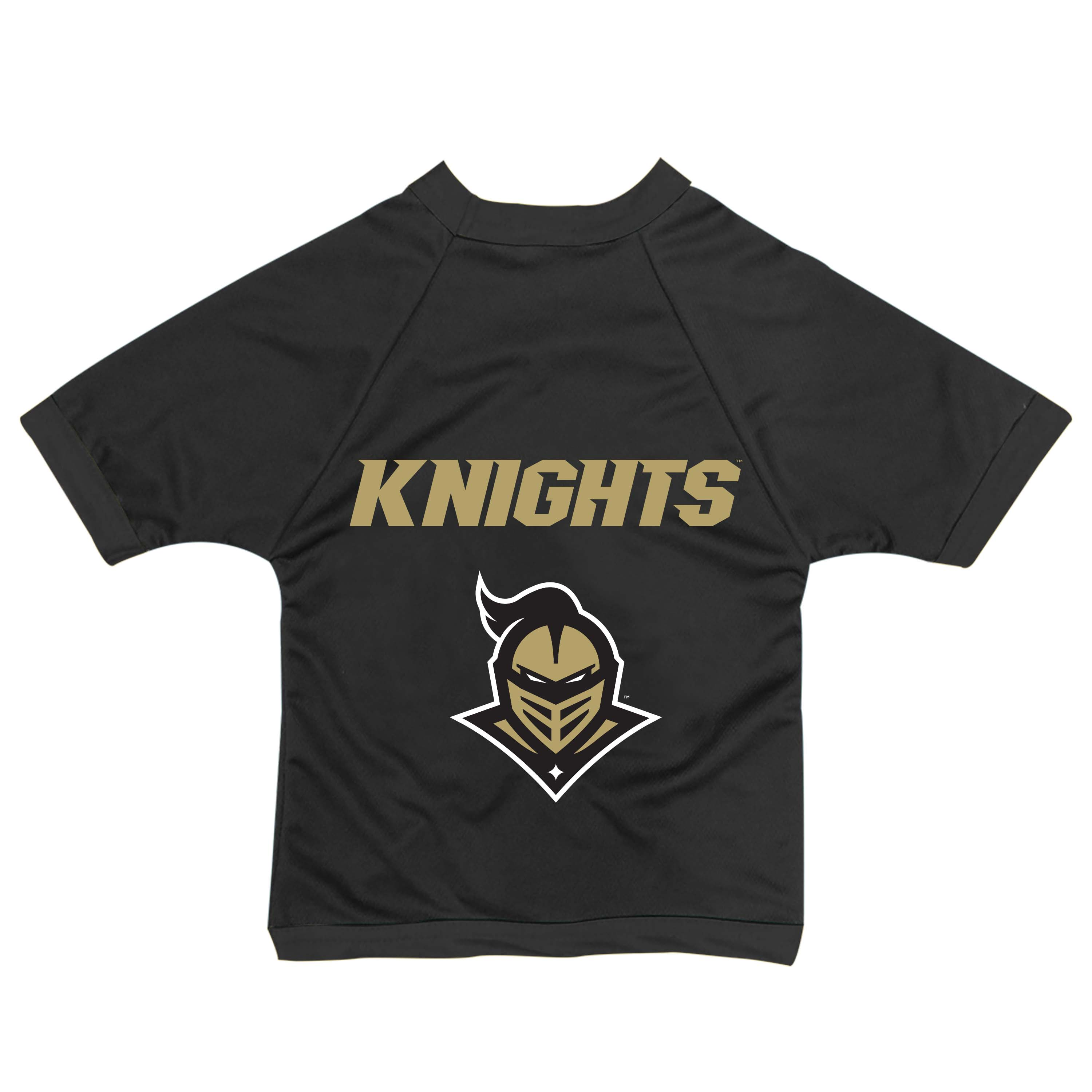 9f72fdc81326 All Star Dogs: Central Florida Golden Knights Pet apparel and ...