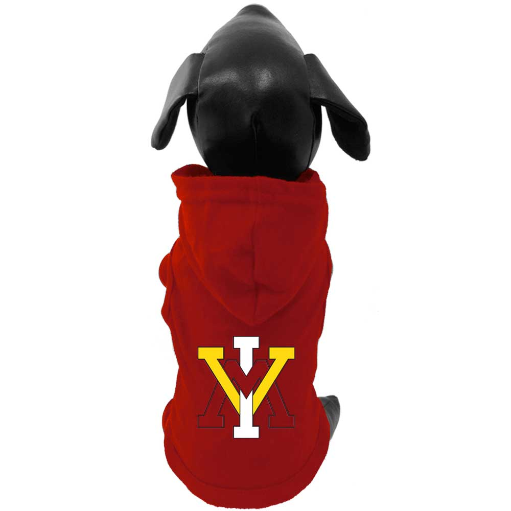 73554b9f3fd7 All Star Dogs: Virginia Military Institute Keydets Pet apparel and ...